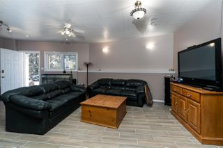 Photo 19: #2 53428 RR 60: Rural Parkland County House for sale : MLS®# E4152679