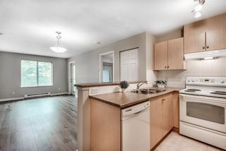 """Main Photo: 3201 240 SHERBROOKE Street in New Westminster: Sapperton Condo for sale in """"Copperstone"""" : MLS®# R2361212"""