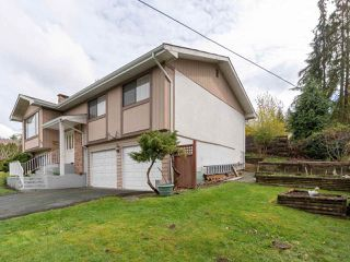 "Photo 20: 2650 HAWSER Avenue in Coquitlam: Ranch Park House for sale in ""RANCH PARK"" : MLS®# R2361279"