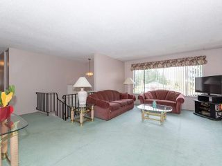 "Photo 4: 2650 HAWSER Avenue in Coquitlam: Ranch Park House for sale in ""RANCH PARK"" : MLS®# R2361279"