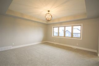 Photo 18: 3978 Kennedy Crescent in Edmonton: Zone 56 House for sale : MLS®# E4153534