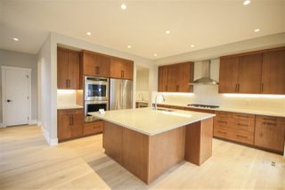 Photo 13: 3978 Kennedy Crescent in Edmonton: Zone 56 House for sale : MLS®# E4153534