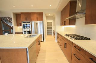 Photo 14: 3978 Kennedy Crescent in Edmonton: Zone 56 House for sale : MLS®# E4153534