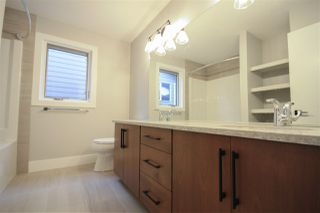 Photo 26: 3978 Kennedy Crescent in Edmonton: Zone 56 House for sale : MLS®# E4153534