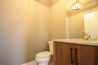 Photo 3: 3978 Kennedy Crescent in Edmonton: Zone 56 House for sale : MLS®# E4153534