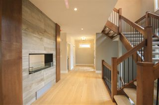 Photo 5: 3978 Kennedy Crescent in Edmonton: Zone 56 House for sale : MLS®# E4153534