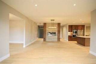 Photo 9: 3978 Kennedy Crescent in Edmonton: Zone 56 House for sale : MLS®# E4153534
