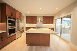 Photo 11: 3978 Kennedy Crescent in Edmonton: Zone 56 House for sale : MLS®# E4153534