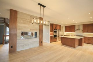 Photo 10: 3978 Kennedy Crescent in Edmonton: Zone 56 House for sale : MLS®# E4153534