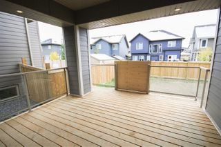 Photo 29: 3978 Kennedy Crescent in Edmonton: Zone 56 House for sale : MLS®# E4153534
