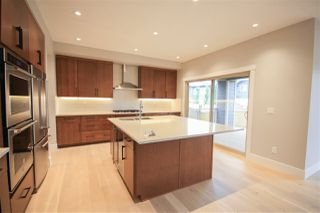 Photo 12: 3978 Kennedy Crescent in Edmonton: Zone 56 House for sale : MLS®# E4153534