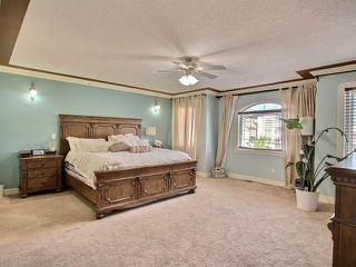 Photo 11: 1352 70 Street in Edmonton: Zone 53 House for sale : MLS®# E4153633