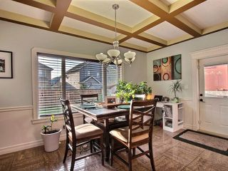 Photo 8: 1352 70 Street in Edmonton: Zone 53 House for sale : MLS®# E4153633