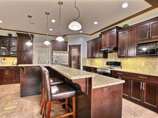 Photo 7: 1352 70 Street in Edmonton: Zone 53 House for sale : MLS®# E4153633