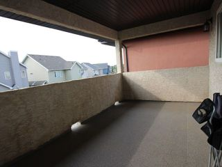 Photo 20: 1352 70 Street in Edmonton: Zone 53 House for sale : MLS®# E4153633