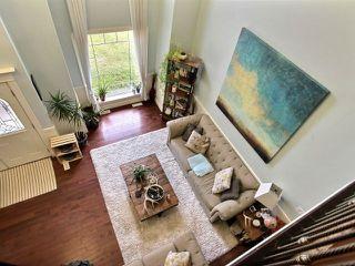 Photo 2: 1352 70 Street in Edmonton: Zone 53 House for sale : MLS®# E4153633