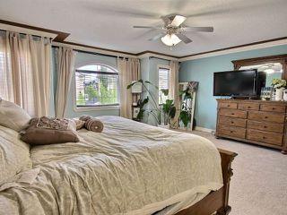 Photo 10: 1352 70 Street in Edmonton: Zone 53 House for sale : MLS®# E4153633
