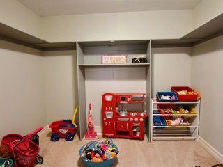 Photo 19: 1352 70 Street in Edmonton: Zone 53 House for sale : MLS®# E4153633