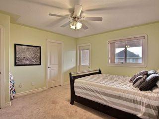 Photo 18: 1352 70 Street in Edmonton: Zone 53 House for sale : MLS®# E4153633