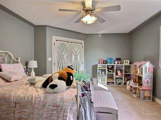 Photo 15: 1352 70 Street in Edmonton: Zone 53 House for sale : MLS®# E4153633