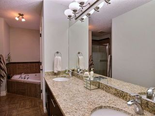 Photo 13: 1352 70 Street in Edmonton: Zone 53 House for sale : MLS®# E4153633