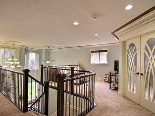Photo 9: 1352 70 Street in Edmonton: Zone 53 House for sale : MLS®# E4153633