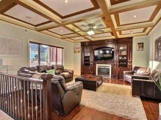 Photo 5: 1352 70 Street in Edmonton: Zone 53 House for sale : MLS®# E4153633