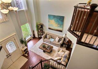 Photo 4: 1352 70 Street in Edmonton: Zone 53 House for sale : MLS®# E4153633