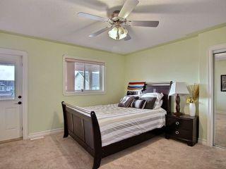 Photo 17: 1352 70 Street in Edmonton: Zone 53 House for sale : MLS®# E4153633