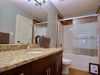 Photo 16: 1352 70 Street in Edmonton: Zone 53 House for sale : MLS®# E4153633