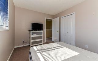 Photo 8: 5907 204 Street in Edmonton: Zone 58 House for sale : MLS®# E4154385
