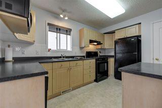 Photo 3: 5907 204 Street in Edmonton: Zone 58 House for sale : MLS®# E4154385