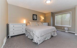 Photo 11: 5907 204 Street in Edmonton: Zone 58 House for sale : MLS®# E4154385