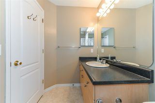 Photo 9: 5907 204 Street in Edmonton: Zone 58 House for sale : MLS®# E4154385