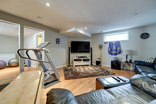 Photo 14: 5907 204 Street in Edmonton: Zone 58 House for sale : MLS®# E4154385