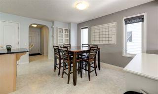 Photo 4: 5907 204 Street in Edmonton: Zone 58 House for sale : MLS®# E4154385
