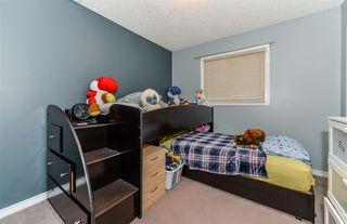 Photo 10: 5907 204 Street in Edmonton: Zone 58 House for sale : MLS®# E4154385