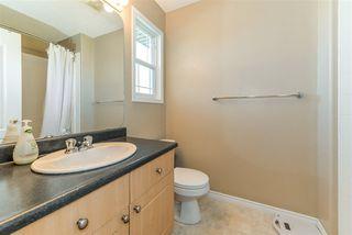 Photo 13: 5907 204 Street in Edmonton: Zone 58 House for sale : MLS®# E4154385