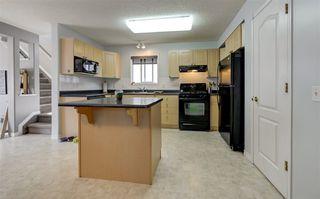 Photo 2: 5907 204 Street in Edmonton: Zone 58 House for sale : MLS®# E4154385