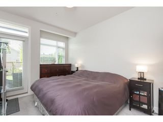 "Photo 12: 108 22562 121 Avenue in Maple Ridge: East Central Condo for sale in ""EDGE ON EDGE 2"" : MLS®# R2368066"