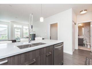 "Photo 10: 108 22562 121 Avenue in Maple Ridge: East Central Condo for sale in ""EDGE ON EDGE 2"" : MLS®# R2368066"