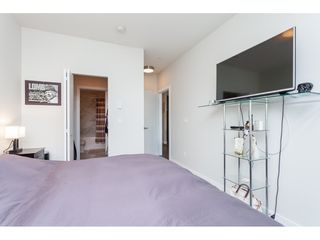 "Photo 13: 108 22562 121 Avenue in Maple Ridge: East Central Condo for sale in ""EDGE ON EDGE 2"" : MLS®# R2368066"
