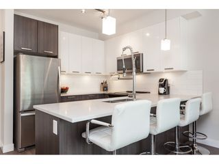 "Photo 7: 108 22562 121 Avenue in Maple Ridge: East Central Condo for sale in ""EDGE ON EDGE 2"" : MLS®# R2368066"