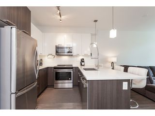 "Photo 8: 108 22562 121 Avenue in Maple Ridge: East Central Condo for sale in ""EDGE ON EDGE 2"" : MLS®# R2368066"