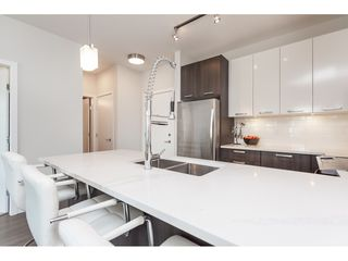 "Photo 11: 108 22562 121 Avenue in Maple Ridge: East Central Condo for sale in ""EDGE ON EDGE 2"" : MLS®# R2368066"