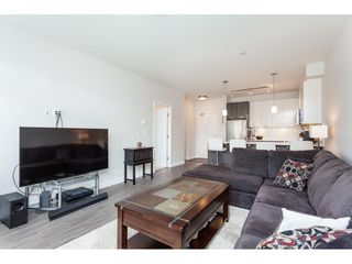 "Photo 5: 108 22562 121 Avenue in Maple Ridge: East Central Condo for sale in ""EDGE ON EDGE 2"" : MLS®# R2368066"