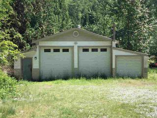 Photo 2: 11840 284 Street in Maple Ridge: Whonnock House for sale : MLS®# R2374042