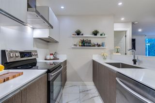 """Main Photo: 102 1220 BARCLAY Street in Vancouver: West End VW Condo for sale in """"Kenwood Court"""" (Vancouver West)  : MLS®# R2374684"""