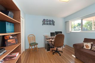 Photo 14: 2955 East 29th Avenue in Vancouver: Home for sale : MLS®# V1140122