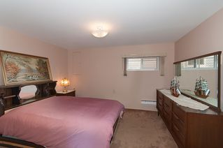 Photo 18: 2955 East 29th Avenue in Vancouver: Home for sale : MLS®# V1140122